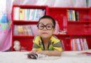 Singapur- system edukacji i zajęcia dodatkowe nawet dla niemowląt