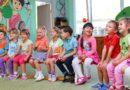 Zajęcia dodatkowe dla dzieci w wieku przedszkolnym – czy warto brać w nich udział?