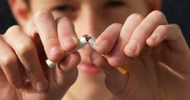Nie zapalę i nie pójdę na wagary, czyli o zaletach bycia asertywnym