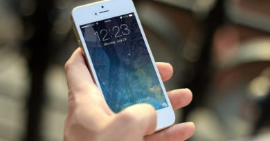 Aplikacja Kids Place – kontroluj swój telefon!