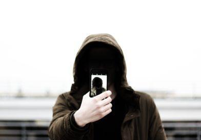 Cyberstalking- zło, które nigdy nie śpi