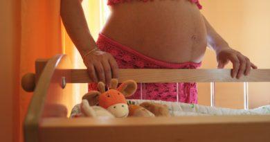 Swędzenie skóry w ciąży – czy zawsze oznacza  cholestazę?