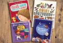Nowości wydawnicze dla dzieci