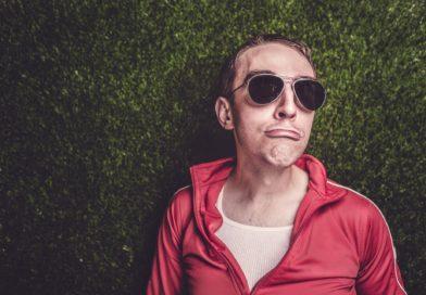 Syndrom Piotrusia Pana, czyli o mężczyznach – wiecznych dzieciach