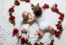 Jak przygotować dziecko na narodziny siostry lub brata?