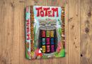 Totem czyli emocje i dobra zabawa gwarantowane