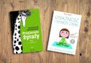 Wartościowe książki o empatii i uważności