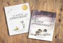 Książki, które warto mieć