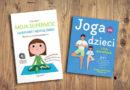 Ćwiczenia dla ciała i ducha