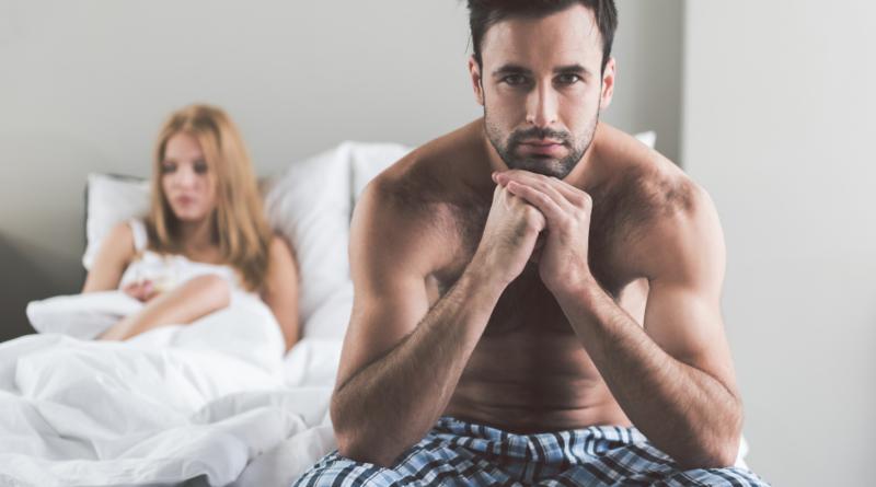relacje z partnerem w ciąży i po urodzeniu dziecka