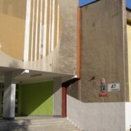 Szkoła Podstawowa nr 1 im. Mikołaja Kopernika