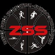 Zespół Szkół Sportowych w Siemianowicach Śląskich Szkoła Podstawowa Nr 8